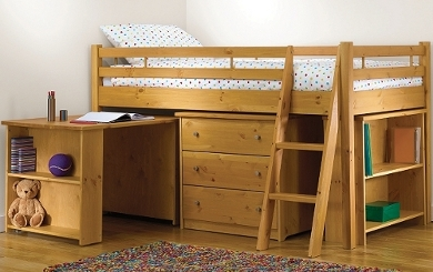 bed-with-desk