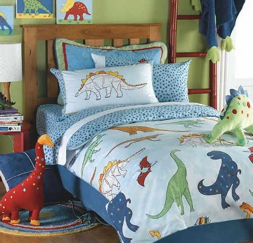 debenhams dinosaur bedding junior rooms