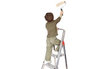 painting-boy