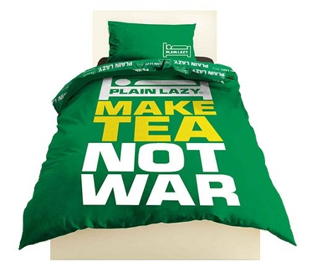 Teenagers duvet covers