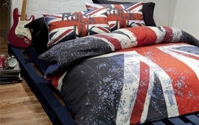 uk-bedding