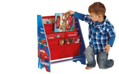 kids-bookcase