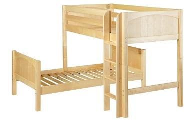 matrix-bunk-bed
