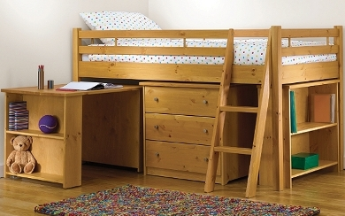 John-Lewis-Cabin-Bed
