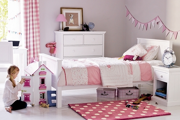 Bedroom Furniture John Lewis john lewis kids' furniture - junior rooms