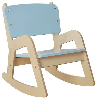 Kid S Chairs Junior Rooms