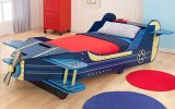 Plane-Toddler-Bed-featured
