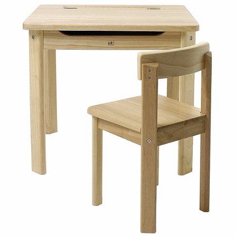 John Lewis Wooden Desk And Chair Junior Rooms