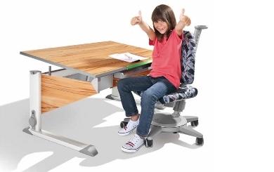 kid s ergonomic desks junior rooms