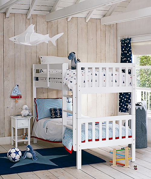 John_Lewis_Wilton_Bunk_Bed