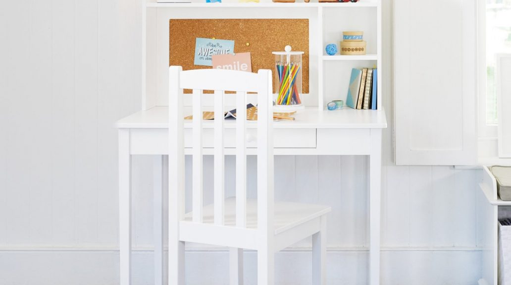 Desk Ideas Kids Study Table Design Home Redesign Image ...