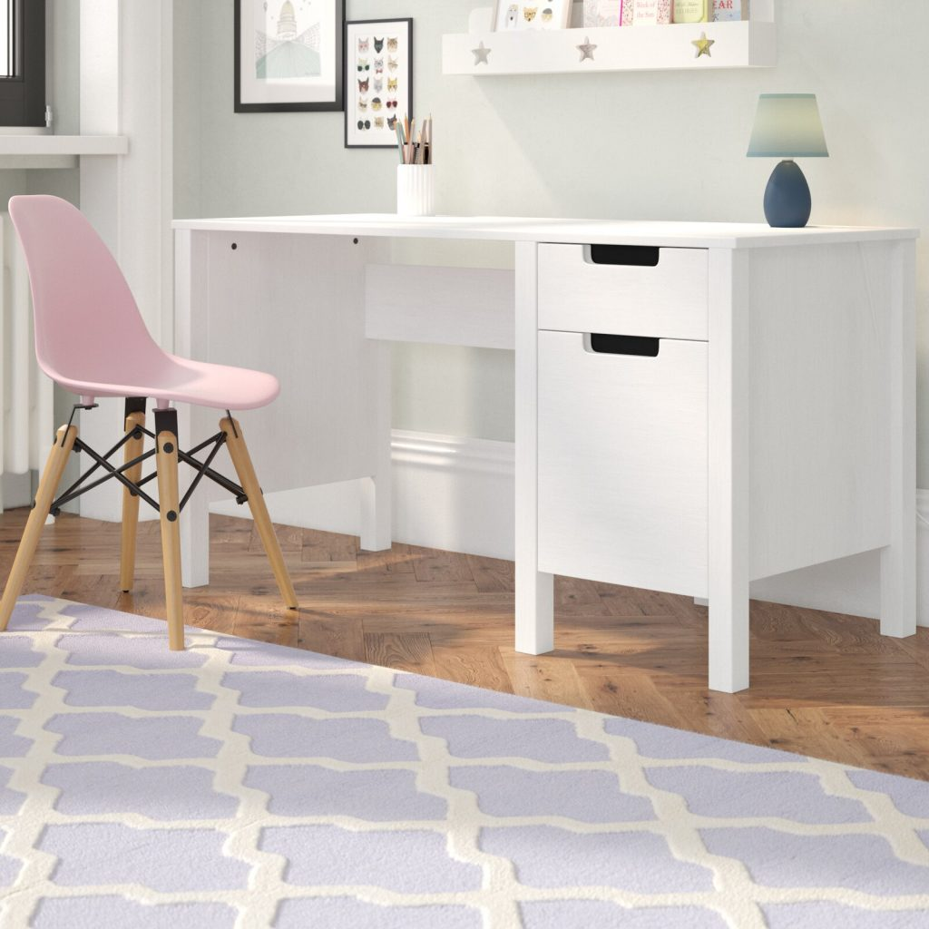 Terrific Childrens Study Furniture Junior Rooms Caraccident5 Cool Chair Designs And Ideas Caraccident5Info