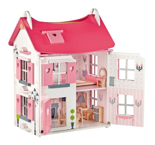 Janod Dolls House