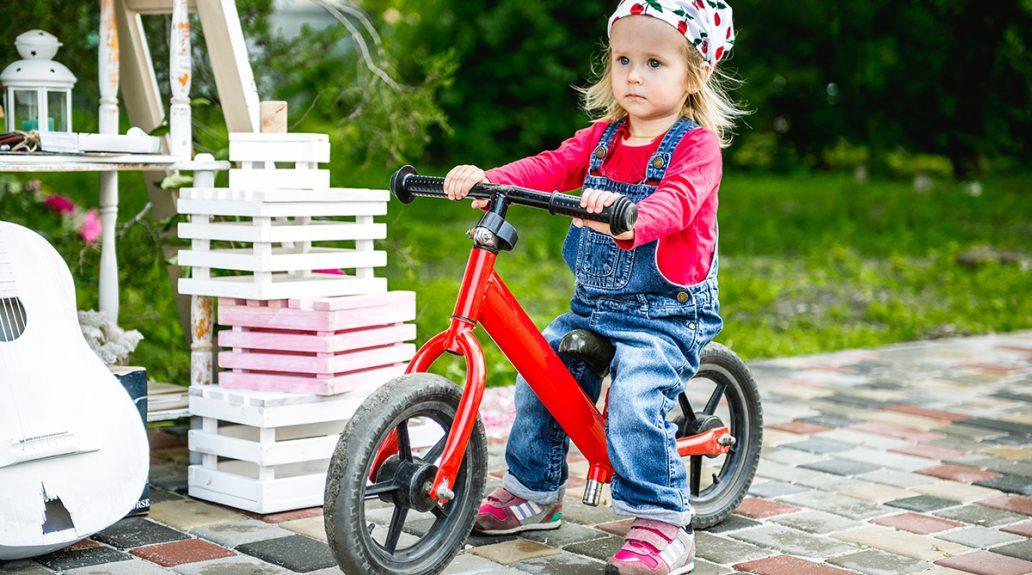 Balance Bikes Amp Ride On Toys Junior Rooms