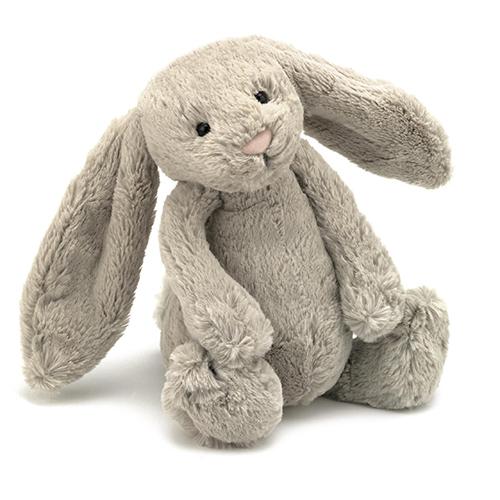 Bashful_bunny_jellycat