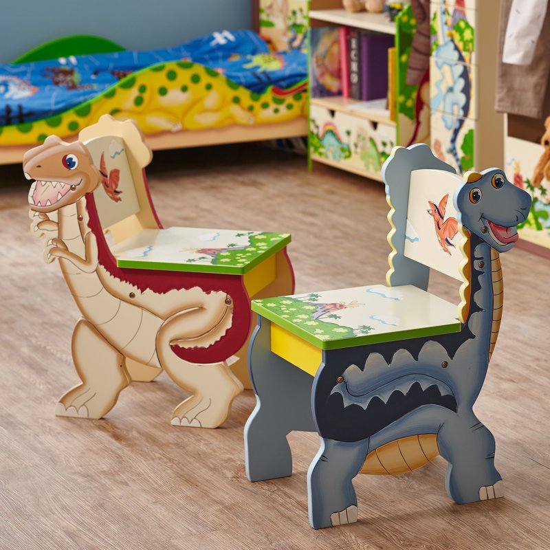 Pleasing Dinosaur Themed Bedrooms Accessories Junior Rooms Home Remodeling Inspirations Genioncuboardxyz